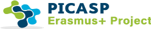 Picasp Project Logo